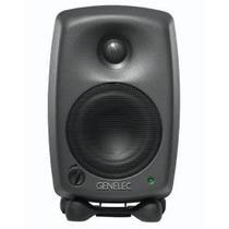 Genelec 8020b Monitor Ativo Bi-amplificado (par)
