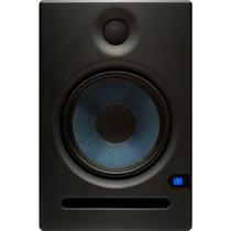 Presonus Eris E8 . Monitor De Áudio Kevlar . Unidade . Loja