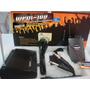 Retorno Sem Fio In Ear Wireless Takstar Wpm100 - Id1983