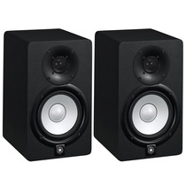 Monitor De Referência Yamaha Hs5 Par - 014051