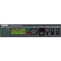 Transmissor Shure Para Monitor De Ouvido Psm900 - P9t