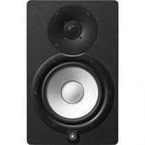 Monitor Yamaha Hs7 Unidade Na Cheiro De Música Loja !