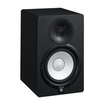 Monitor Yamaha Hs7 | Estúdio | Referência | Garantia E Nfe