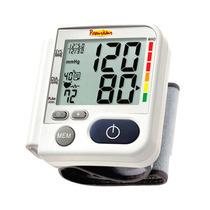 Monitor Medidor De Pressão Digital Arterial Pulso