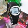 Relógio Monitor Batimento Cardíaco (frequencímetro)