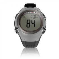 Relógio Monitor Cardíaco + Cinta Transmissora Esport Corrida