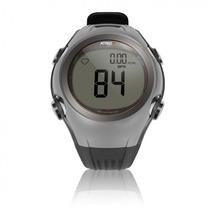 Relógio Monitor,corrida