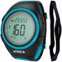 Relógio Monitor Cardíaco Multilaser Frequencímetro Citius