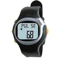 Relógio Sensor Batimento Cardíaco Treino - Pronta Entrega