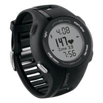 Relógio Garmin Forerunner 210 Monitor De Frequencia Cardiaca