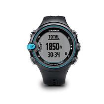 Relógio Garmin Swim - Natação - Melhor Preço!