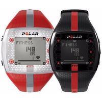 Frequencímetro Relógio Monitor Cardíaco Polar Ft7 *original*