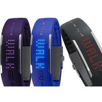 Pulseira Polar Loop Para Iphone H7 H6 Fuelband Fitbit