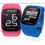 Relógio Monitor Cardíaco Polar M400, Com Gps E Monitor.