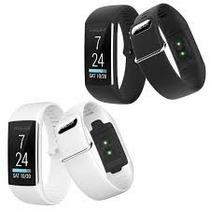 Polar A360 Pulseira Smartband Monitor Cardiaco Fitbit Loop