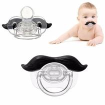 Acessório Divertido Engraçado Infantil Criança Bebê
