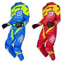Conjunto Kit Calça + Camisa Asw Factory Trilha Motocross