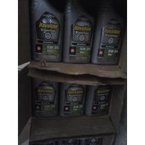 Oleo Havoline 5w30 Sintetico