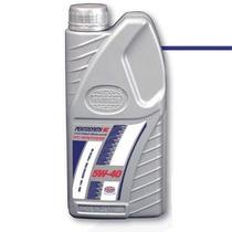 Oleo Pentosynth Hc 5w-40 1l