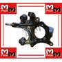 Mangaeixo/ Montante Traseiro Hyundai Vera Cruz 3.8 V6 270 Cv