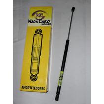 Amortecedor Da Mala Polo Classic .../1999 (porta Malas)
