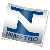 Par Amortecedores Traseiros Novos Nissan Tiida 2007/...