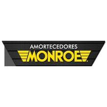 Amortecedor Monroe Gol / Parati Bola G2 G3 G4 + Kit Batente