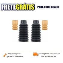 Coifa Batente Amortecedor Diant. Mercedes Clk500 2005-2009