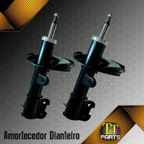 Amortecedor Dianteiro Kia Sportage Par Original