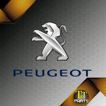 Amortecedor Traseiro Par Original Peugeot 207 Sw Escapade