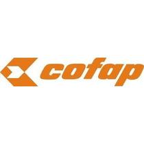 Amortecedor Dianteiro Gol Cofap + Kit Suspensao Axios