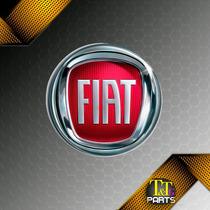 Amortecedor Traseiro Fiat Idea Par Original Cofap