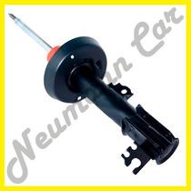Amortecedor Dianteiro Vectra 97/05 (1 Unidade)