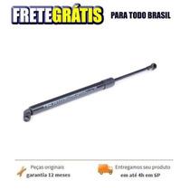 Amortecedor Porta Malas Bmw 528i 1996-2000 Original