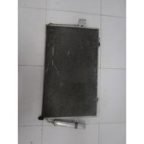 Condensador Do Ar Condicionado S10 2.8 2013