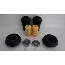 Amortecedor Dianteiro (monroe) Renault Duster + Kit Batentes