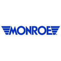 Amortecedor Dianteiro Land Rover Defender 90 Á 98 Par Monroe