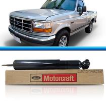 Amortecedor Traseiro F1000 93 94 95 96 97 98 Original Ford