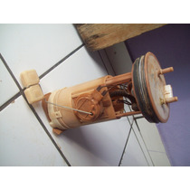 Bomba De Combustivel Gol G2 Bola