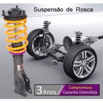 Suspensão De Rosca Linha Premium Kia Cerato Ano .../12