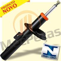 02 Amortecedores Dianteiros Fiat Tipo 1.6 2.0 93 94 1995 Par