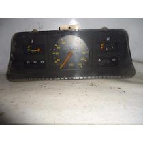 Painel Instrumento Gm Monza/ Ipanema/ Kadet Amarelo