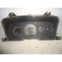Painel Instrumento Vw Apollo C/ Relógio