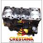 Motor Passat E Audi A4 1.8 Turbo Automatico 058100103hx 0km