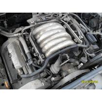 Peças De Motor Parcial 2.8 V6 30v Audi A4 A6 Passat Variant
