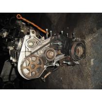 Motor A3 Golf 1.8 20v Turbo 150 Cv Com Nota E Baixa Leilao