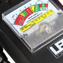 Teste De Bateria E Alternador Automotivo 6 E 12 Volts