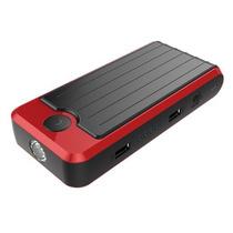 Carregador De Bateria Portátil Celular, Tablet E Até Carro