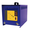 Single Phase Bc1 Traction Battery Chargher 24v 40a
