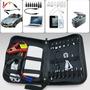 Carregador 12v Usb Carro Celular Partida Auxiliar Bateria